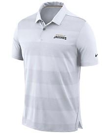 Nike Men's Jacksonville Jaguars Early Season Polo