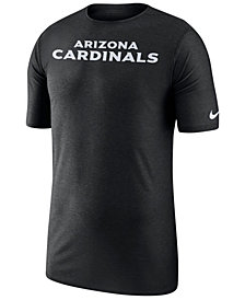 Nike Men's Arizona Cardinals Player Top T-Shirt 2018