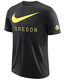 Nike Men's Oregon Ducks DNA T-Shirt