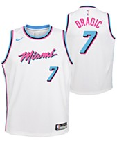 bb83eaa83 miami heat jersey - Shop for and Buy miami heat jersey Online - Macy s