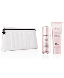 Dior 3-Pc. Capture Totale DreamSkin Set