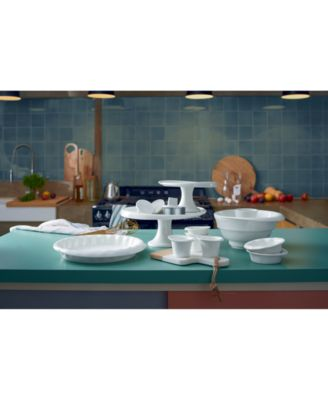 Clever Baking Collection Multi-Purpose Baking Dish