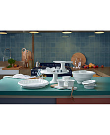 Villeroy & Boch Clever Baking Collection