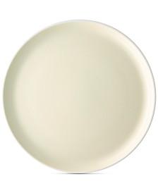 Rosenthal Profi Porcelain Dinner Plate