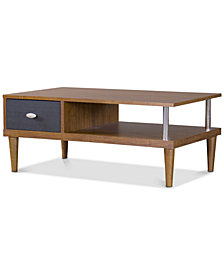 Anaitis TV Stand, Quick Ship