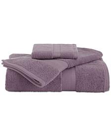 Abundance Bath Towel