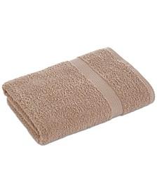 Essential Cotton Bath Towel