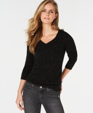 56440f27108 The Amazing Sweater Deals !!! - Macys Style Crew