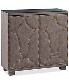 Lee Accent Cabinet, Quick Ship