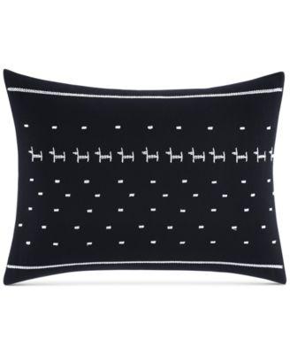 Alta Breakfast Decorative Pillow