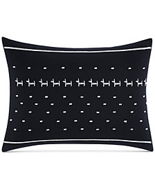 ED Ellen Degeneres Alta Breakfast Decorative Pillow