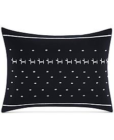 ED Ellen Degeneres Alta Breakfast Decorative Pillow