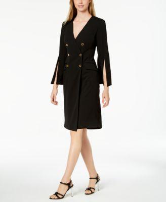 Calvin Klein Fall Dresses