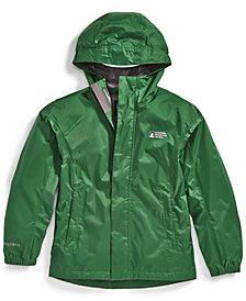 EMS® Kids' Thunderhead Rain Jacket