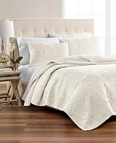 Burgundy Silk Royal 7 Pcs Jacquard Quilted Comforter & Cushions Decor Set Queen Bedding