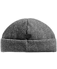 UGG® Men's Cuff Hat