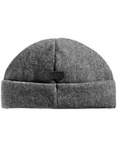 3c5e9d613ec UGG® Beanie Men s Hats - Macy s