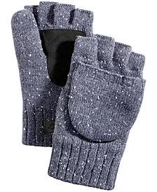 UGG® Men's Flip Mittens