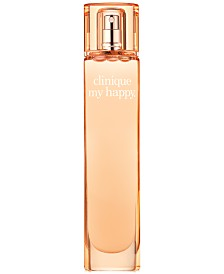 Clinique My Happy Splash, 0.5 oz.