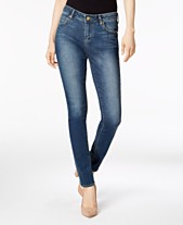 95e2c47ac1 Articles of Society Jeans For Women - Macy s