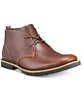 347e832b34b3 Timberland Men s Richdale Leather Chukka Boots