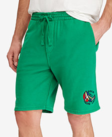 Polo Ralph Lauren Men's CP-93 Fleece Shorts