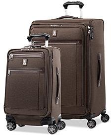 Travelpro Platinum Elite Luggage Collection