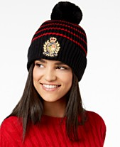 10a3b354093 Womens Beanie Hats  Shop Womens Beanie Hats - Macy s