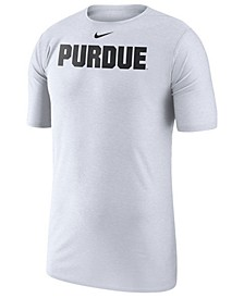 Men's Purdue Boilermakers Player Top T-shirt