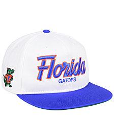 Nike Florida Gators Sport Specialties Snapback Cap