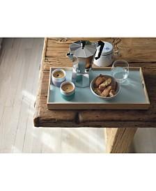 Royal Copenhagen Fluted Contrast Mug Collection