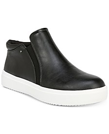 Wanderfull Sneakers