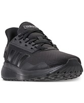 0abd068a1fde0 adidas Men s Duramo 9 Running Sneakers from Finish Line