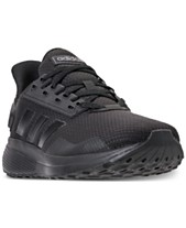 8feea9a1 adidas Men's Duramo 9 Running Sneakers from Finish Line