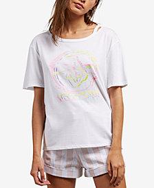 Volcom Juniors' Graphic T-Shirt