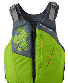 Stohlquist Kids' Escape PFD from Eastern Mountain Sports