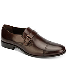 Kenneth Cole Reaction Men's Vortex Loafers