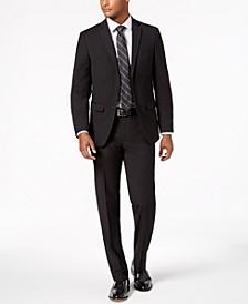 Men's Flex Slim-Fit Suits