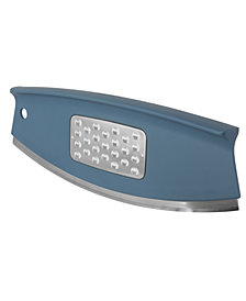 BergHOFF Leo Collection Pizza Slicer & Grater