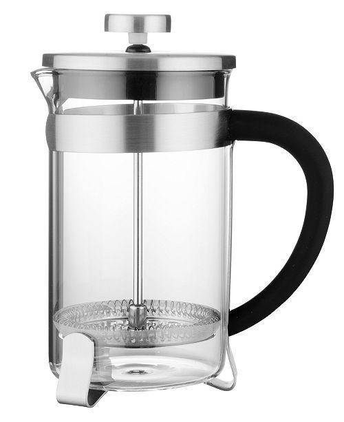 BergHoff Essential Coffee / Tea Plunger 0.63-qt