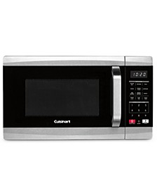 CMW-70 Stainless Steel Microwave Oven