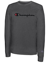 f1ea9fb01 champion mens - Shop for and Buy champion mens Online - Macy's