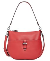 20d6276d33e0 Hobo Handbags  Shop Hobo Handbags - Macy s