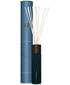 The Ritual Of Hammam Fragrance Sticks, 7.78 fl. oz.