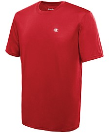 Men's Double Dry T-Shirt