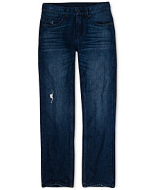 Levi's® Little Boys 511™ Slim-Fit Warp Stretch Jeans