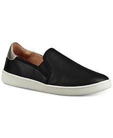 UGG® Women's Cas Sneakers