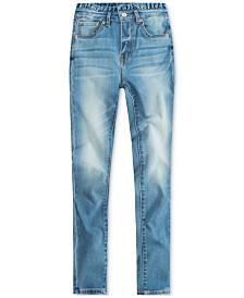 Levi's® Big Girls 720 Super Skinny Jeans