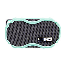 Altec Lansing - Baby Boom Portable Bluetooth Speaker