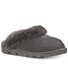 UGG® Women's Coquette Slide Slippers